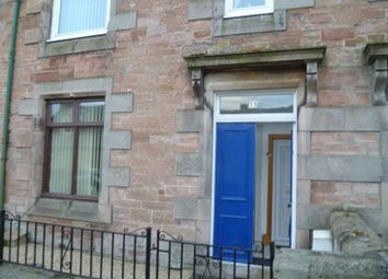 Thumbnail 1 bedroom flat to rent in Telford Road, Inverness