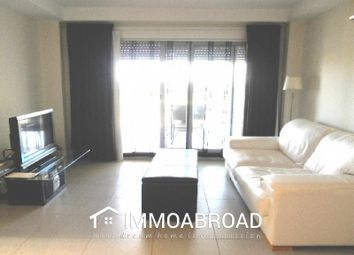 Thumbnail 2 bed apartment for sale in 46712 Piles, Valencia, Spain