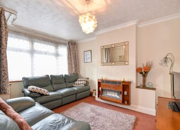 Thumbnail 3 bed end terrace house for sale in Lansbury Drive, Hayes