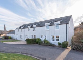 Thumbnail 3 bed end terrace house for sale in North Quarter Steading, Kingsbarns, St. Andrews