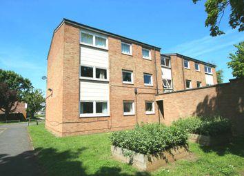 Thumbnail 2 bedroom flat for sale in Capper Road, Waterbeach