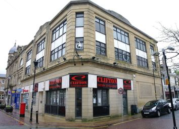 Thumbnail Leisure/hospitality to let in Blackburn Road, Accrington