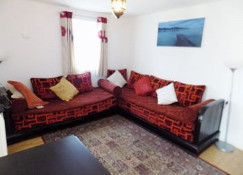 Thumbnail 2 bed flat to rent in Mercer Place, Pinner Hill Road, Pinner, Middlesex