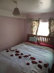 Thumbnail 6 bed terraced house for sale in Queens Road, Southall, London