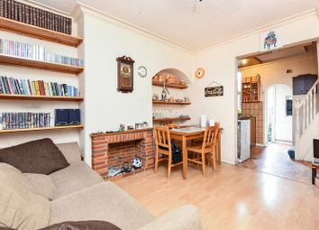 Thumbnail 2 bed property for sale in Cowick Road, London
