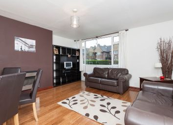 Thumbnail 3 bed maisonette to rent in Heathfield Road, Wandsworth Common, London