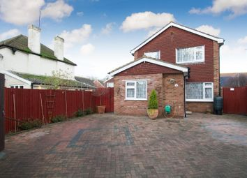 3 bed detached house for sale in Orchard Road, Herne Bay CT6