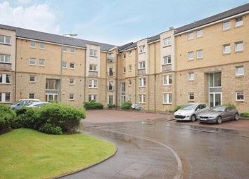 Thumbnail 2 bed flat to rent in Castlebrae Gardens, Glasgow