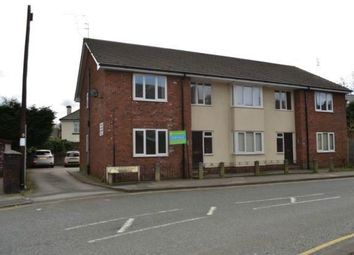 1 bed flat for sale in Back Winstanley Road, Waterloo, Liverpool L22