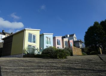 Thumbnail 3 bed detached house to rent in Kilvey Terrace, St. Thomas, Swansea