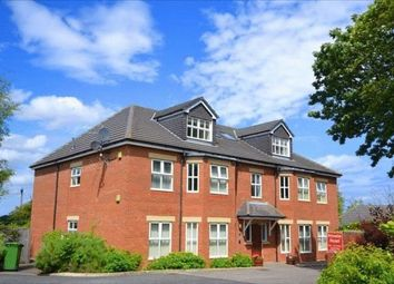 Thumbnail 2 bedroom flat to rent in Impressive 2 Bedroom Penthouse Apartment, Moorhill Court, Sunderland