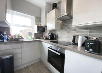 3 bed property to rent in 78 Pickmere Road, Crookes, Sheffield S10