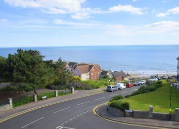 Thumbnail 2 bed flat for sale in Sea Road, Boscombe Spa, Dorset