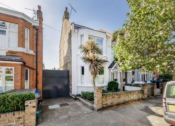 4 bed property for sale in Dundonald Road, London NW10