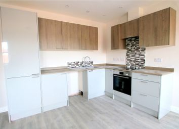 1 bed flat to rent in Northdale 1 Bed, Southville BS3