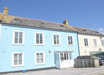 Thumbnail Studio to rent in Wellington Gardens, Falmouth