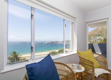 Thumbnail 2 bed apartment for sale in 307 Simonsberg Heights, 4 Palace Hill Road, Simons Town, Southern Peninsula, Western Cape, South Africa