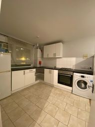 Thumbnail 5 bed flat to rent in 5 Yelverton Road, London