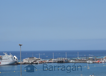 Thumbnail 2 bed apartment for sale in Los Cristianos, Arona, Tenerife, Canary Islands, Spain
