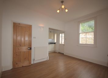Thumbnail 3 bed terraced house to rent in Sudeley Place, Kemptown