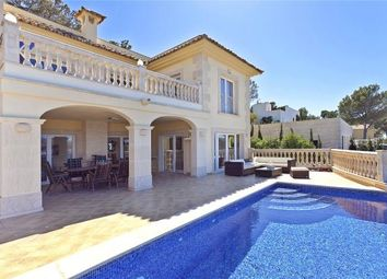 Thumbnail 3 bed property for sale in Villa, Santa Ponsa, Mallorca, Spain