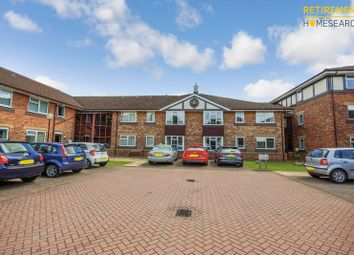 Thumbnail 2 bed flat for sale in Wyre Mews, Haxby