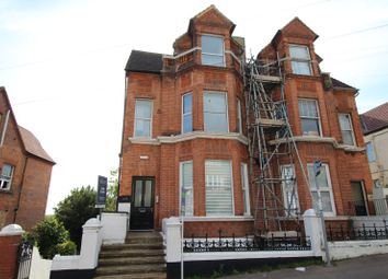 1 bed flat for sale in Milward Road, Hastings, East Sussex TN34