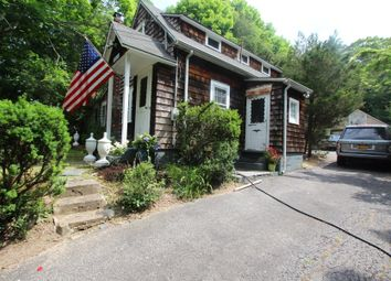 Thumbnail 3 bed country house for sale in 227 Little Fresh Pond Rd, Southampton, Ny 11968, Usa