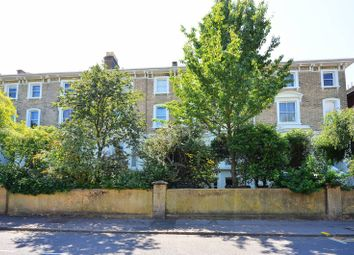 Thumbnail 2 bed flat to rent in Surbiton Road, Kingston