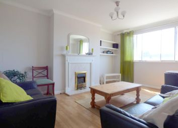 Thumbnail 2 bed flat to rent in Lee Court, Lee High Road, Lewisham