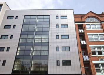 Thumbnail Property to rent in Pall Mall, Liverpool