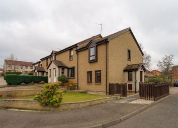 Thumbnail 3 bed property for sale in 29 Parkhill, Gorebridge