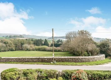 Thumbnail 6 bed detached house for sale in Meadow View, New Road, Lutton, Ivybridge