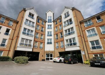 Thumbnail 2 bedroom property for sale in Fairfield Square, Stuart Road, Gravesend