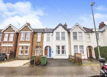 Thumbnail 2 bed flat for sale in Ravenscroft Road, Beckenham, Kent, Uk