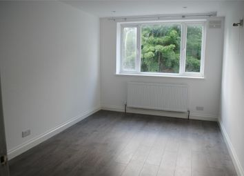 Thumbnail 3 bed flat to rent in Baring Close, Baring Road, London
