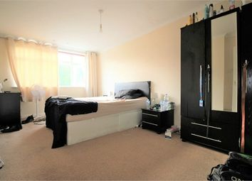 Thumbnail 5 bed semi-detached house to rent in High View Road, London