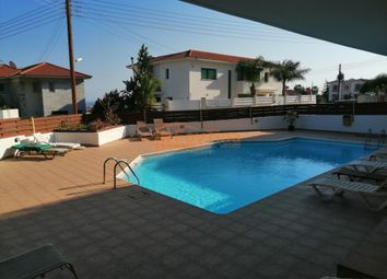 Thumbnail 1 bed apartment for sale in Larnaca, Cyprus