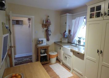 Thumbnail 3 bed apartment for sale in Rosia Dale, Gibraltar, Gibraltar