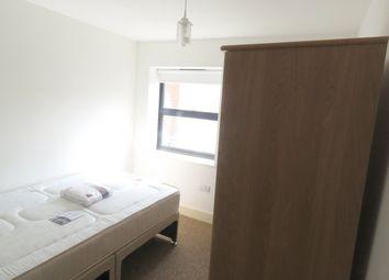 Thumbnail Studio to rent in Castle Street, Brighton