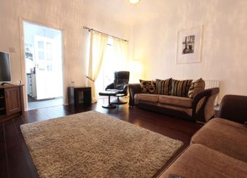 Thumbnail 1 bed terraced house for sale in Dinsdale Cottages, Ryhope, Sunderland