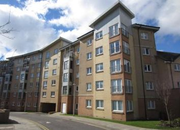 Thumbnail 2 bed flat to rent in Bothwell Road, Floor AB24,
