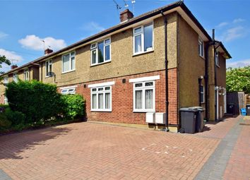 2 bed maisonette for sale in Cheltenham Gardens, Loughton, Essex IG10
