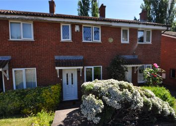 Thumbnail 2 bed detached house for sale in Raddlebarn Farm Drive, Birmingham, West Midlands