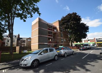 3 bed flat for sale in Dunsmore Close, Southsea PO5