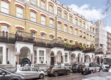 Thumbnail  Studio for sale in Boltons Court, 216-222 Old Brompton Road, London