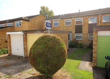 Thumbnail 2 bed property for sale in Kingsland Road, Hemel Hempstead