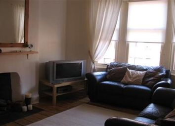 Thumbnail 1 bedroom flat to rent in Strathcona Drive, Anniesland, Glasgow
