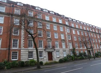 3 bed property to rent in Warwick House, Westgate Street, Cardiff CF10