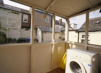 3 bed terraced house for sale in Meersbrook Avenue, Meersbrook, Sheffield S8